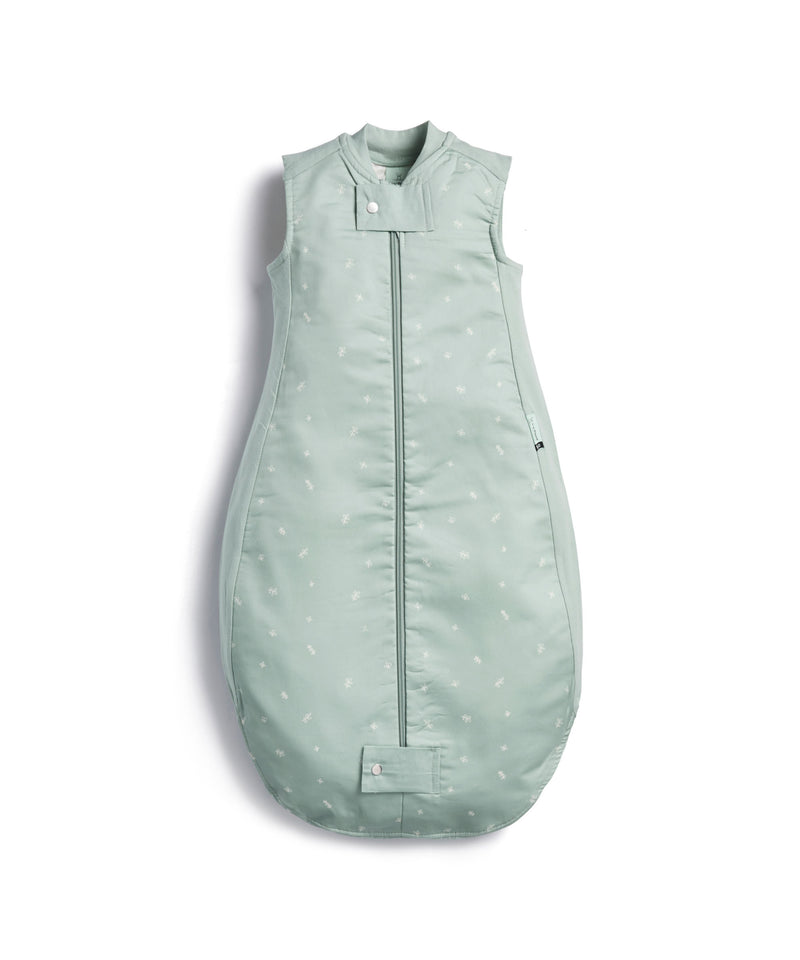 NEW ErgoPouch 0.3 TOG Sheeting Sleeping Bag