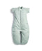 NEW ErgoPouch 1.0 tog  Sleep Suit Bag