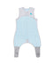 NEW Love to Dream™ Sleep Suit™ 0.2 Tog (2020 Design)