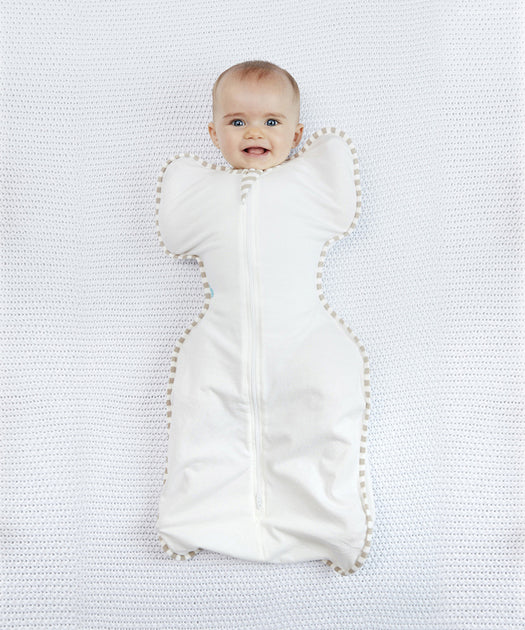 Love to Swaddle Up Lite 0.2 Tog by Love to Dream™