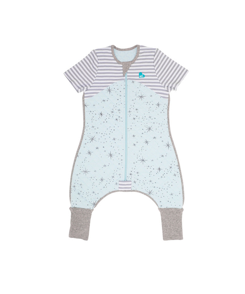 Love to Dream™ Sleep Suit™ 1.0 Tog