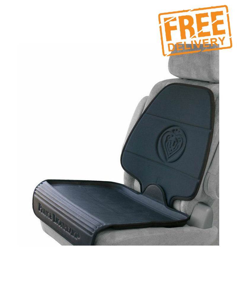 Prince Lionheart  Car Seat 2 stage Car Seatsaver