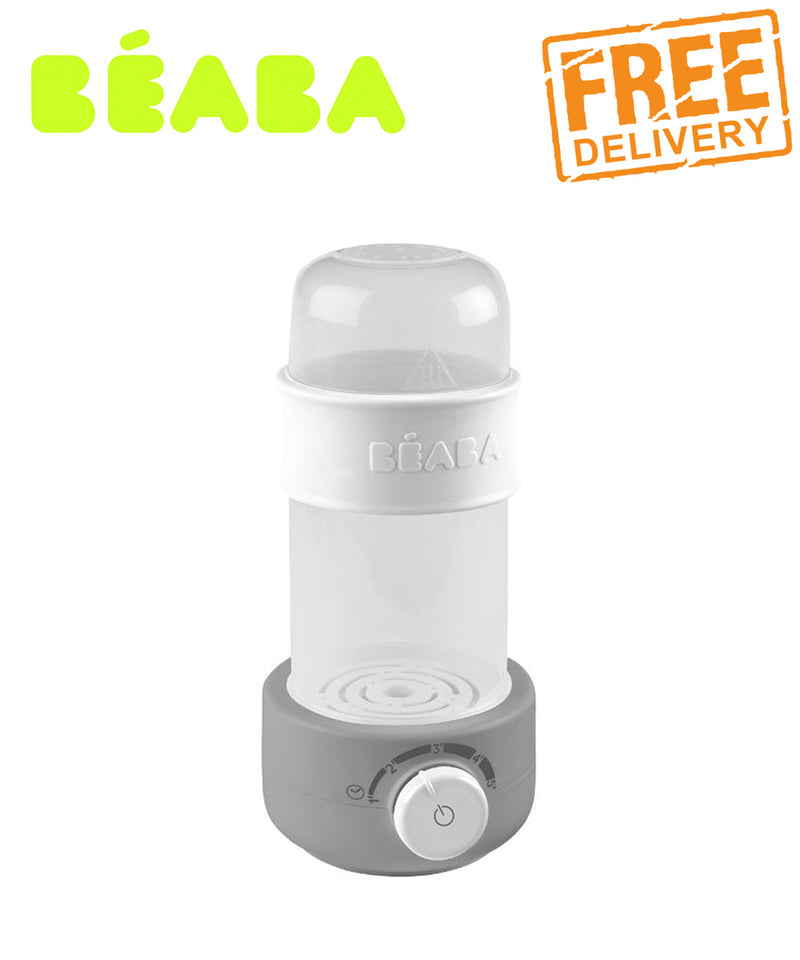 Beaba Baby Bottle Warmer