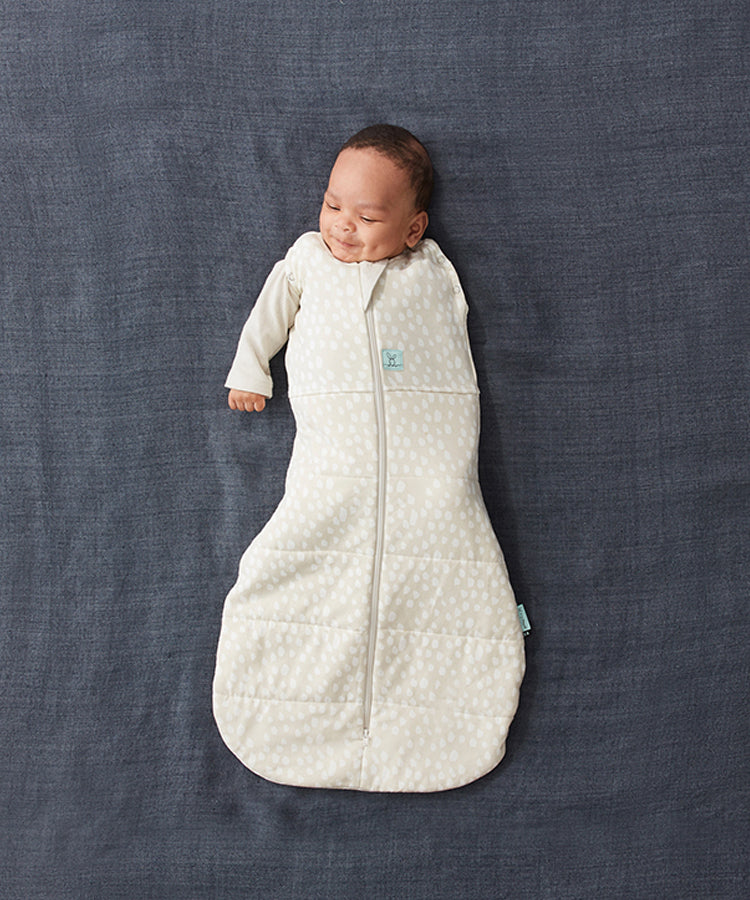 ErgoPouch Cocoon  2.5 Tog Swaddle Bag