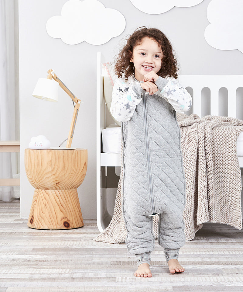 Love to Dream™ Sleep Suit™ 3.5 Tog