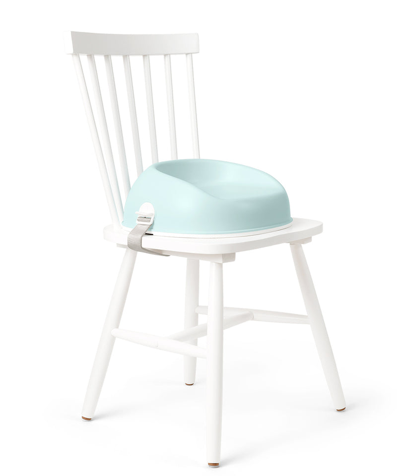 BabyBjörn Booster Seat - Various Colours