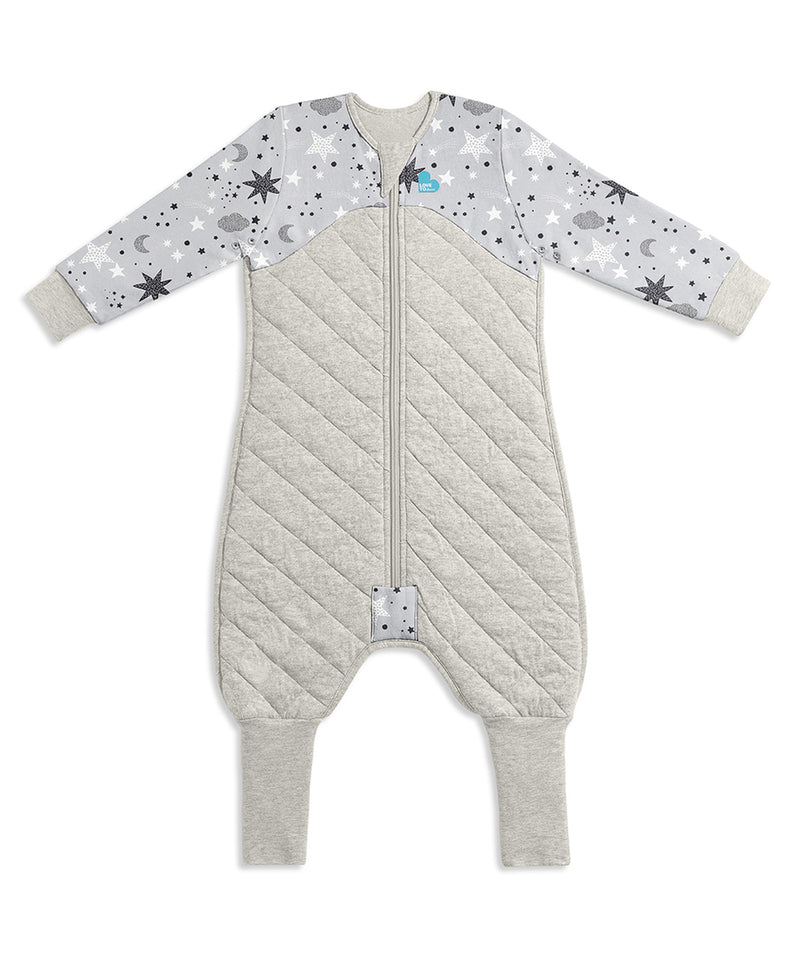 NEW  2020 Love to Dream™ Sleep Suit™ 3.5 Tog