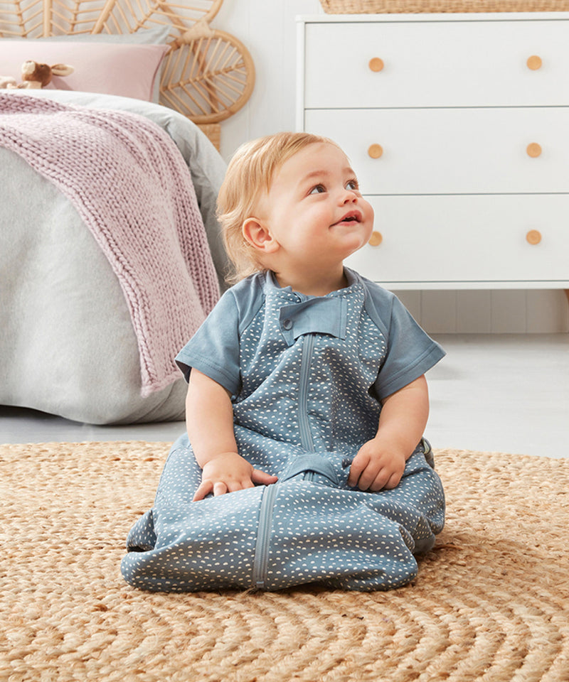 ErgoPouch 1.0 tog  Sleep Suit Bag