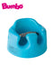 Bumbo Floor Seat - More Colours Available