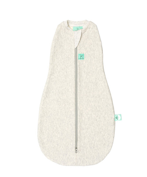ErgoPouch Cocoon 1.0 TOG Swaddle Bag
