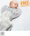 Love to Swaddle UP™ EXTRA WARM 3.5 Tog