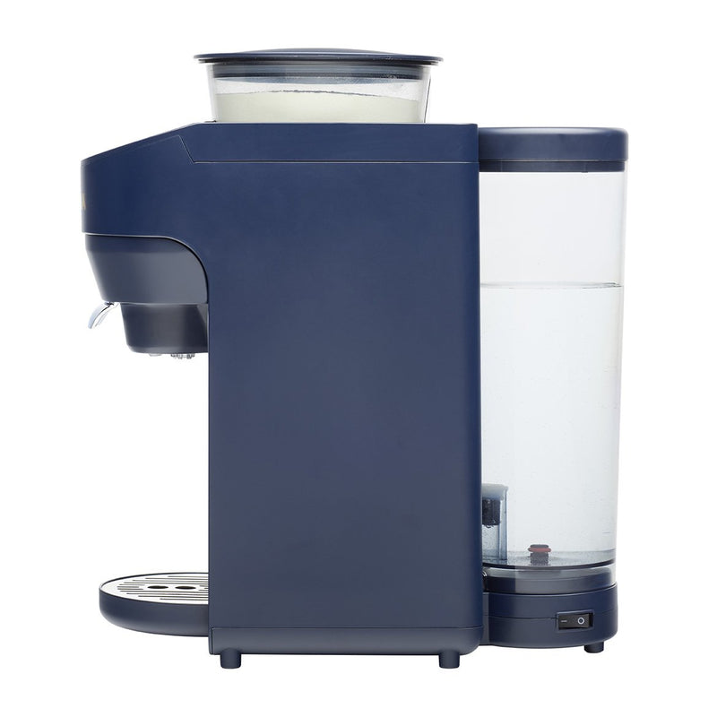 Beaba Milkeo Automatic Bottle Maker