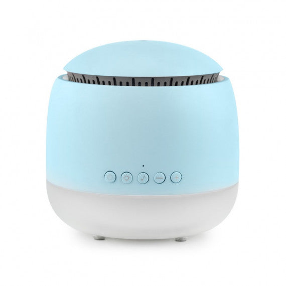 Aroma Snooze Sleep Aid Vaporiser by Lively Living