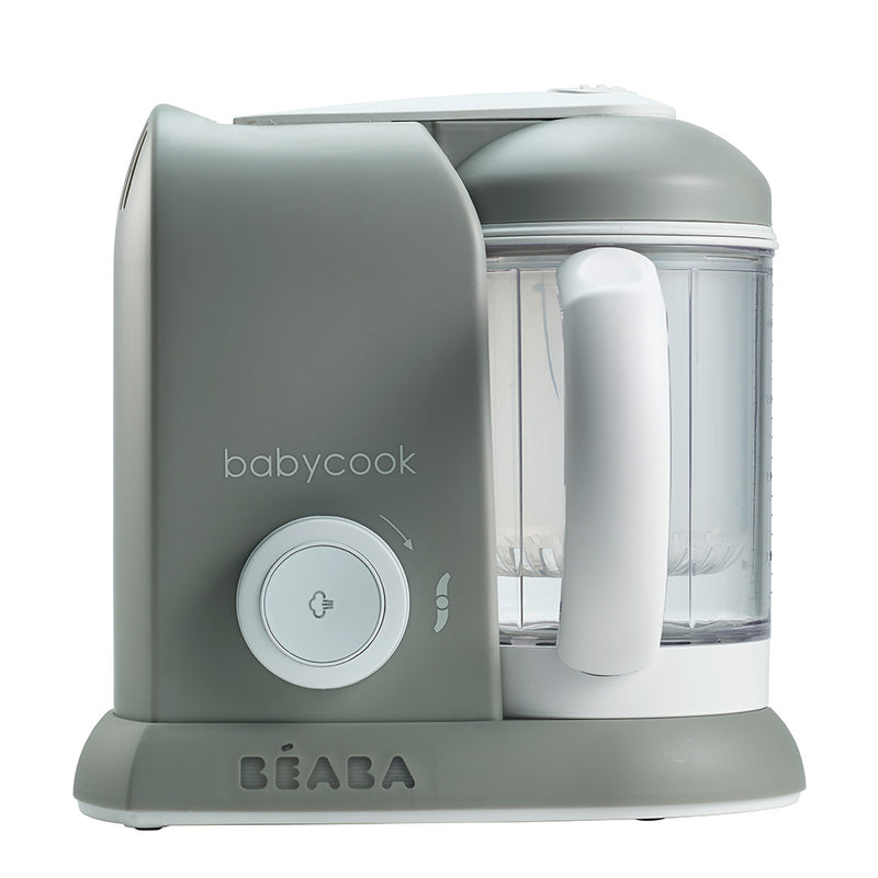 Beaba Babycook Solo - More Colours Available