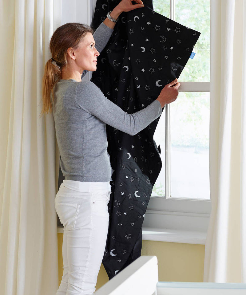 Gro Anywhere Blind by the Gro Company