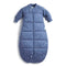 ErgoPouch 3.5 TOG Sheeting Sleeping Bag