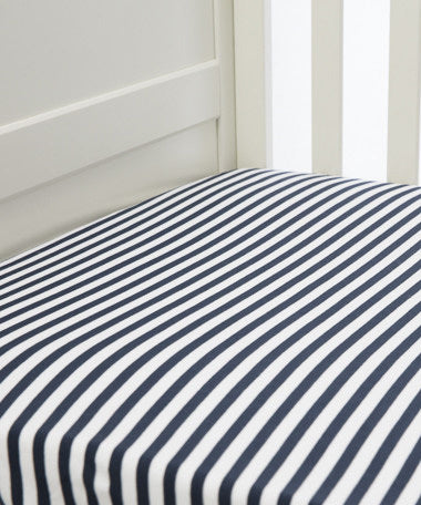 L'il Fraser Collection - 1 Piece Fitted Cot Sheet