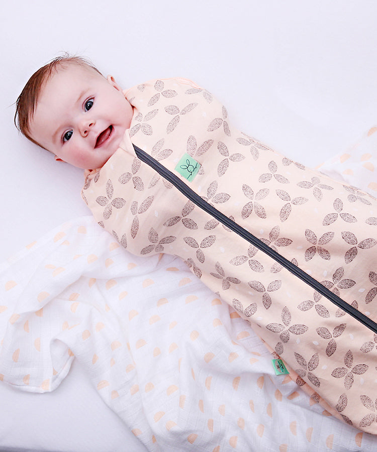 ErgoPouch Cocoon 0.2 TOG Swaddle Bag