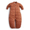 ErgoPouch 2.5 tog  Sleep Suit  Bag