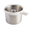 Beaba Pasta/Rice Cooker Insert for Babycook Neo