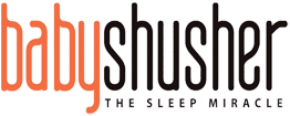baby-shusher-logo-no-background-small.png
