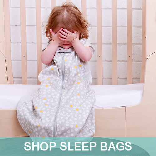 Shop_Sleep_Bags