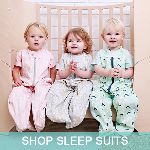 Shop_Sleep_Suits
