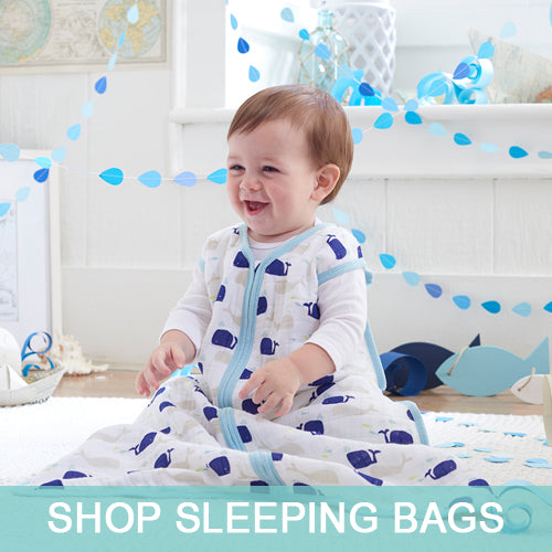 Shop_Sleeping_Bags