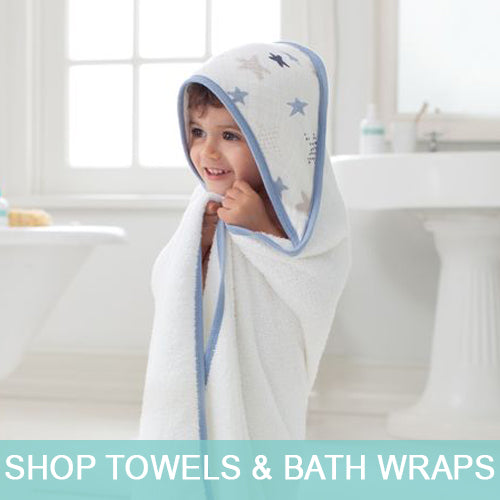 Shop_Towels