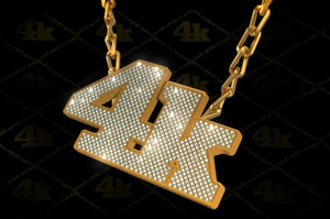 All information about diamond hip hop pendants and hip hop chains