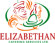 Elizabethan Catering Services Ltd