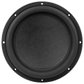"12"" Chassis 