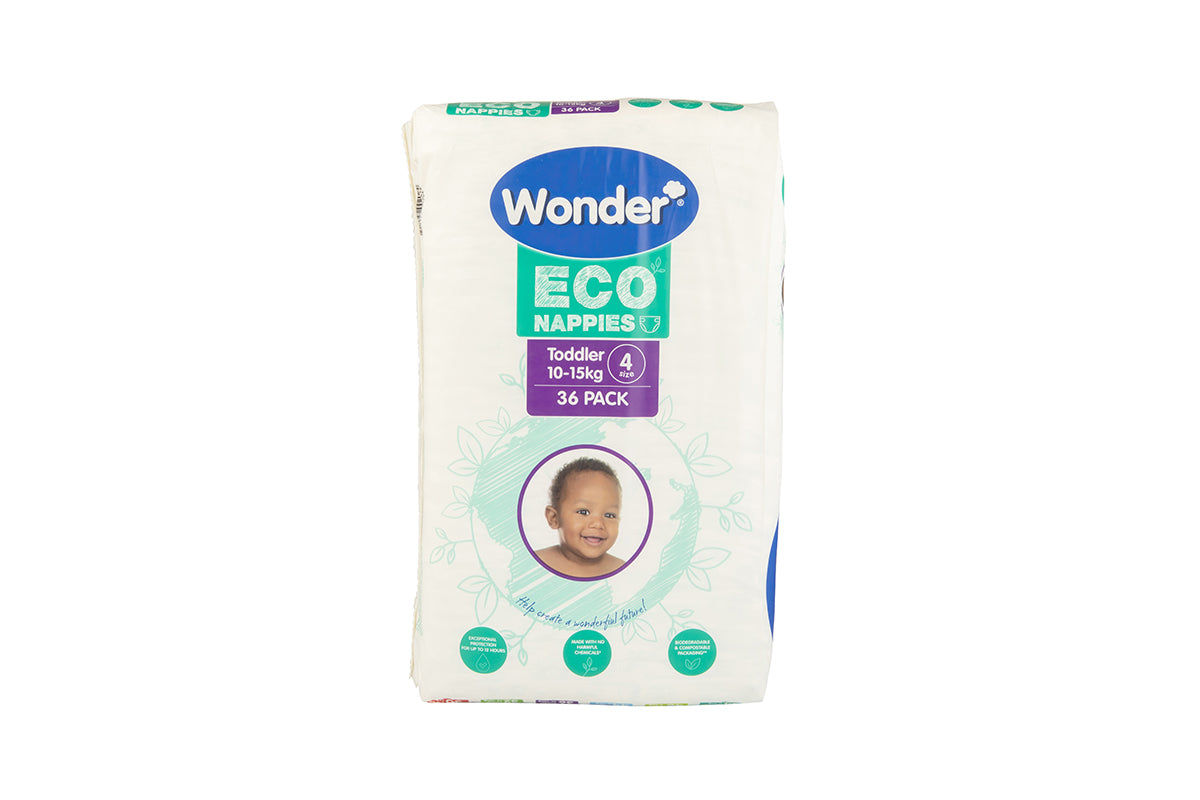 wonder eco nappy bulk pack size 4 toddler verticall