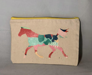 Medium Canvas Bag - Kards By Kyla