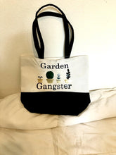 Load image into Gallery viewer, Tote Bag - Kards By Kyla