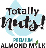 Totally Nuts Almond Mylk