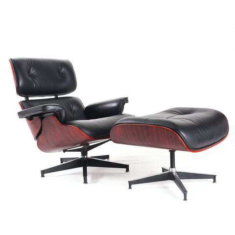 Lounge Chair Fauteuil
