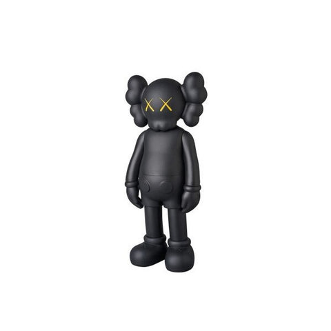 Kaws Companion - Black Sculpture et Statue