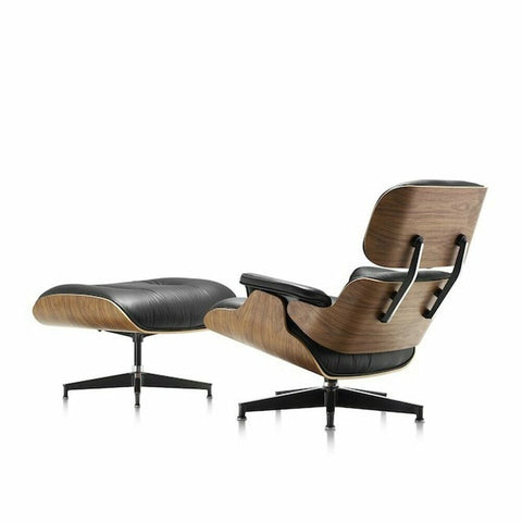 Lounge Chair Fauteuil Default Title
