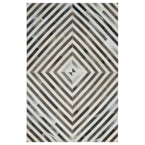 Tapis London Tapis 140 x 200 cm