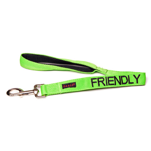 FDC - Friendly Lead 60cm