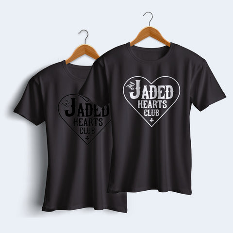 The Jaded Hearts Club T-Shirt