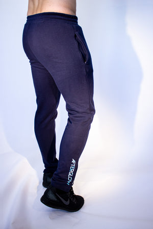Men's Synapse Jogger - Navy