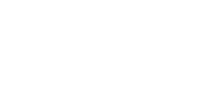 Equidae Botanical Horse Care