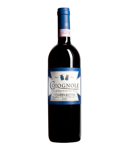 Colognole Chianti Rufina 2009 (1500ml)