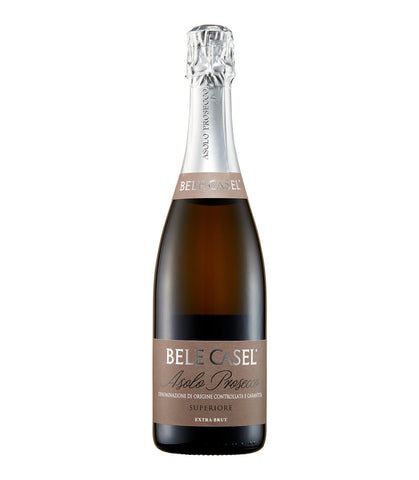 Bele Casel Prosecco Extra Brut NV