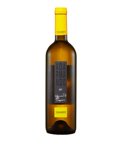 Tabarrini 'Adarmando' Trebbiano Spoletino 2017