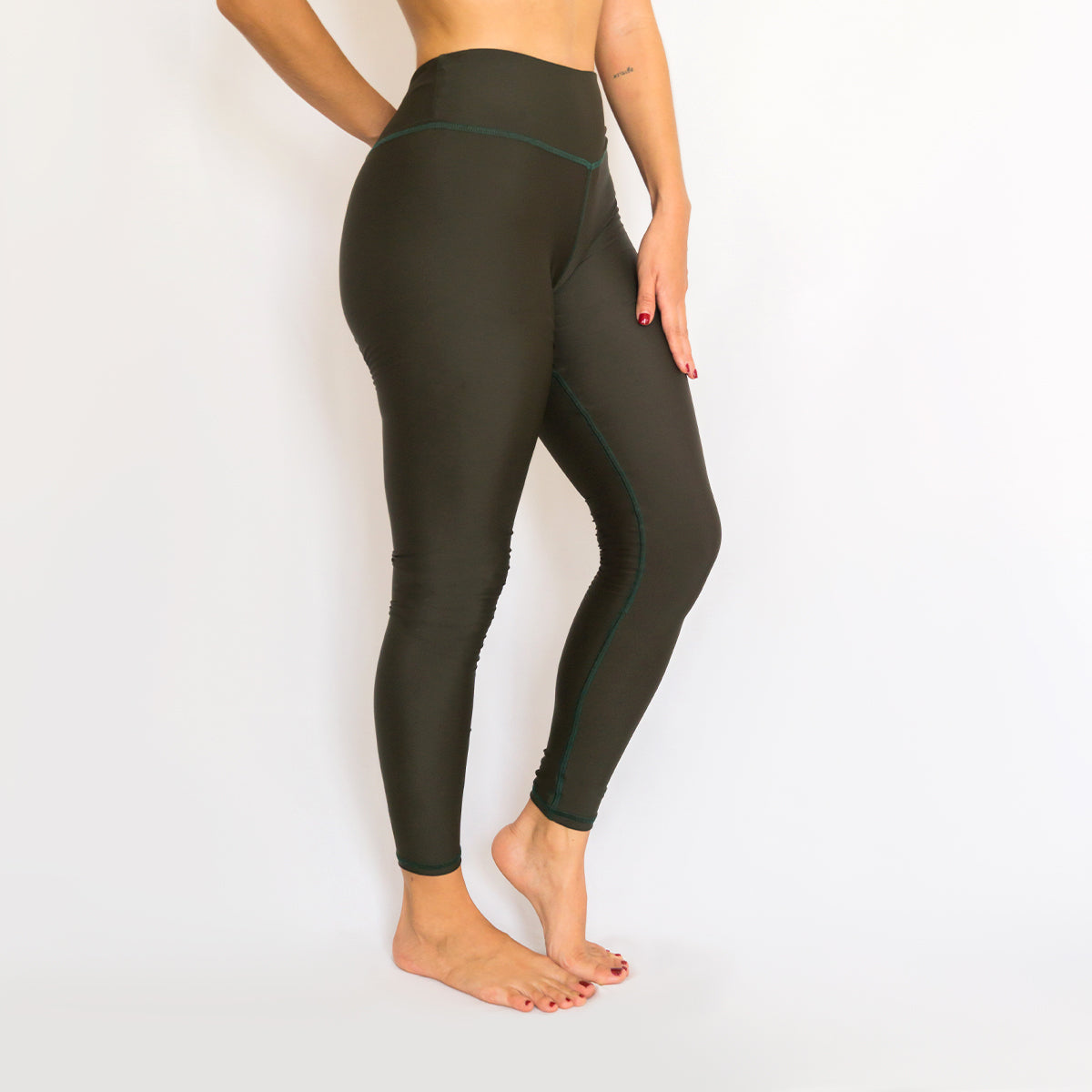 Leggings - Alga