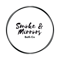 Smoke & Mirrors Bath Co