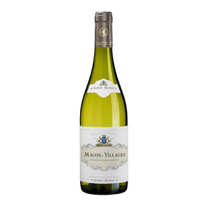 Albert Bichot Macon Villages Chardonnay (white)